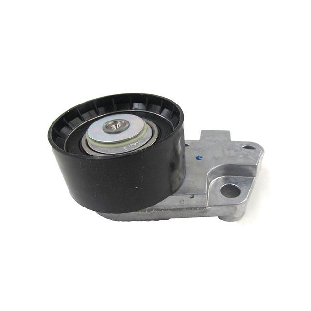 Oem Genuine Gm Engine Timing Belt Tensioner 04