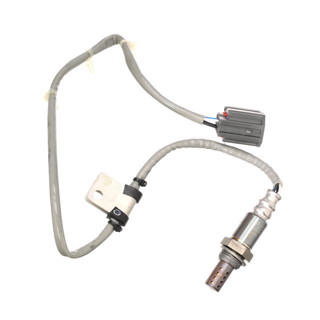 Mazda L5D9-18-86ZC Oxygen Sensor