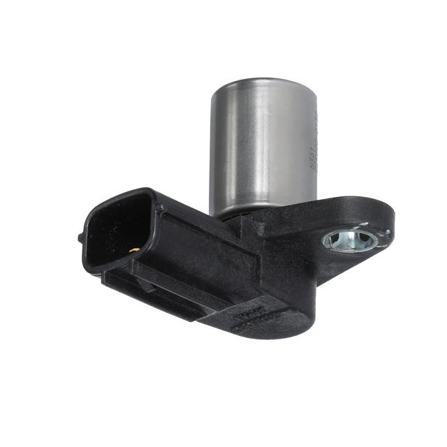 New Crankshaft Position Sensor for Mazda RX-7 1993-2011