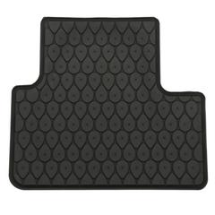 Floor Mat - Mitsubishi (MZ314487)