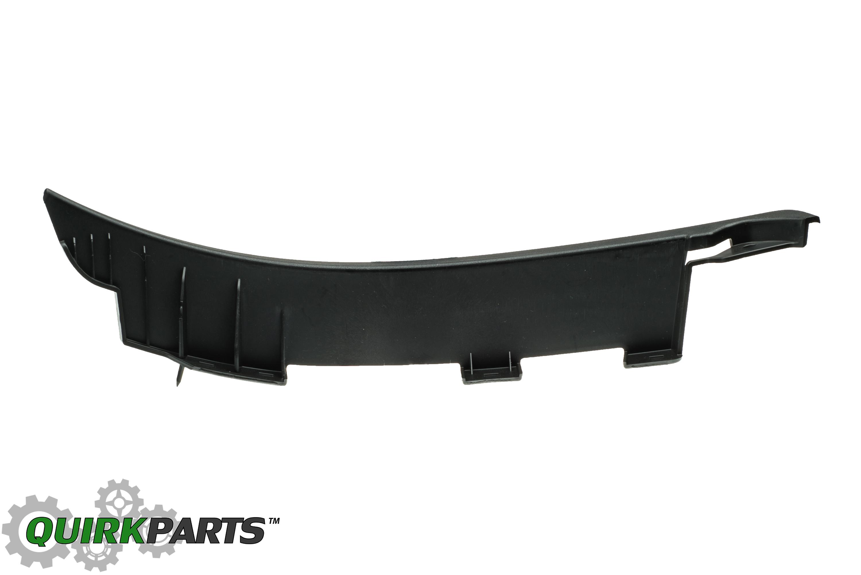 Genuine Ford Mud Guard FR3Z-6328370-A