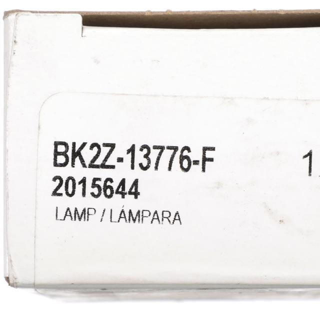 Genuine Ford Cargo Lamp BK2Z-13776-K