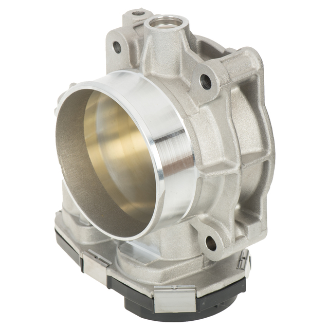 Genuine OEM Throttle Body for 2007-2011 Cadillac STS CTS SRX 3.0 /& 3.6L Engines