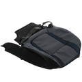Seat Cover - Ford (DL3Z-1562901-DD)