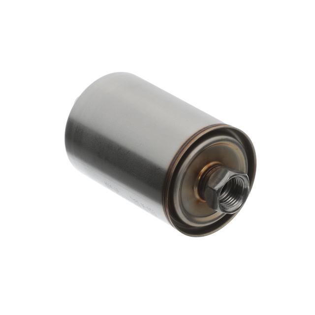 GM 25055455 Fuel Pump Filter//Strainer//Sock//Fuel Pump Strainer