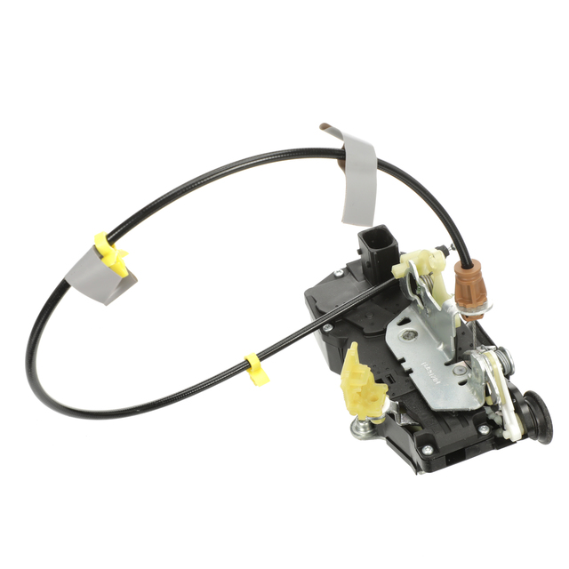 Front Left or Right Door Latch Release Actuator Cable fits 2008-14 Cadillac CTS