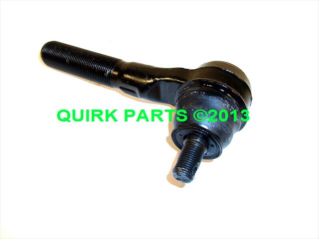 Genuine Hyundai 86115-3M000 Windshield Defrost Wiring Assembly
