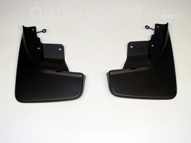 Mopar 82212019AD Splash Guard