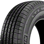 MICHELIN 255-70R18 TAKE OFFS