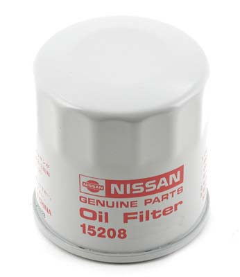 Oil Filter For 2016 Nissan Rogue 15208 65f0e