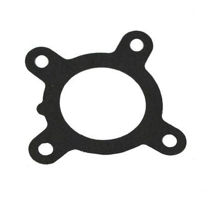 Engine Oil Filter Adapter Gasket - Nissan (15239-0W000)