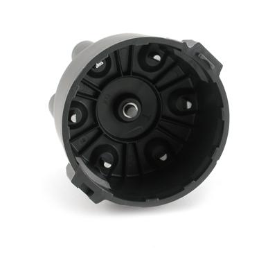 Distributor Cap - Nissan (22162-V2502)