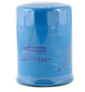 Oil Filter - Nissan (A5208-43G0A01)