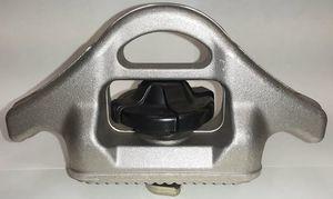 Tie Down Hook, Self-Lock Cleat (Sale Price!) - Nissan (93126-ZJ00ASP)