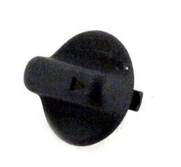 Side Panel Clip - Nissan (01553-0060U)