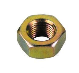 Upper Control Arm Nut - Nissan (08912-9441A)