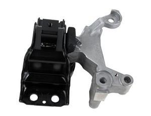 Insulator - Nissan (11210-9AH0A)