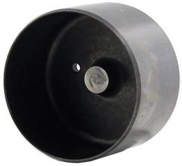 Valve Lifters - Nissan (13231-2Y900)