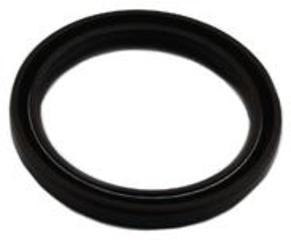 Seal - Nissan (13510-31U10)
