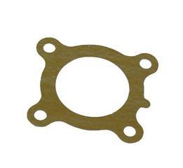 Engine Oil Filter Adapter Gasket - Nissan (15239-53F00)