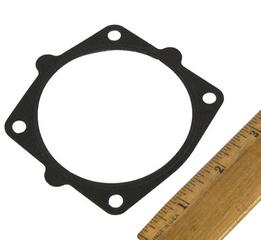 Fuel Injection Throttle Body Mounting Gasket - Nissan (16175-7Y000)