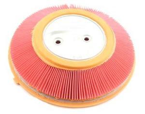 Air Filter - Nissan (16546-86G00)