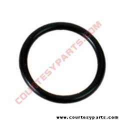 Engine Oil Filter Adapter Seal - Nissan (21311-V0700)
