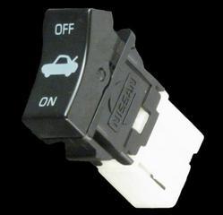 Switch - Nissan (25380-F6610)