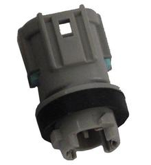 Marker Lamp Bulb Socket - Nissan (26250-70F00)