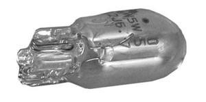 Bulb - Nissan (26261-89965)