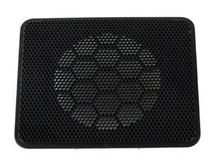 Speaker Grille - Nissan (28176-JA00A)