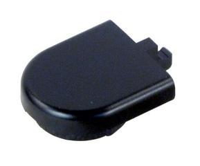 Wiper Arm Cap - Nissan (28882-EA000)
