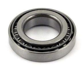 Bearing - Nissan (38440-N3111)