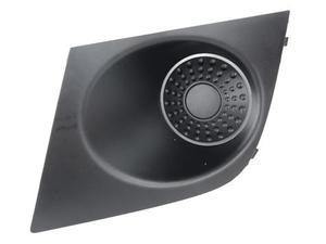 Fog Light Trim - Nissan (62257-EM30A)