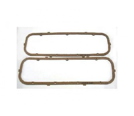 1968-1970 Cork & Rubber Gasket Set (thick) - Classic Muscle (177-MG)