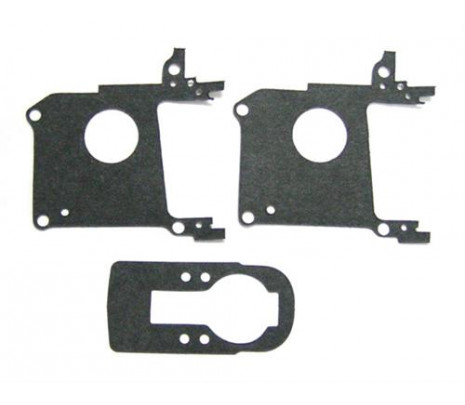 1955-1957 Trico Vacuum Motor Gaskets - Classic Muscle (11219-140)