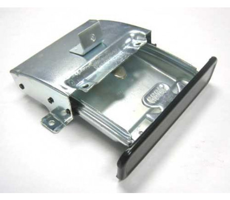 1967-1972 Ash Tray Assembly - Classic Muscle (1604GM)