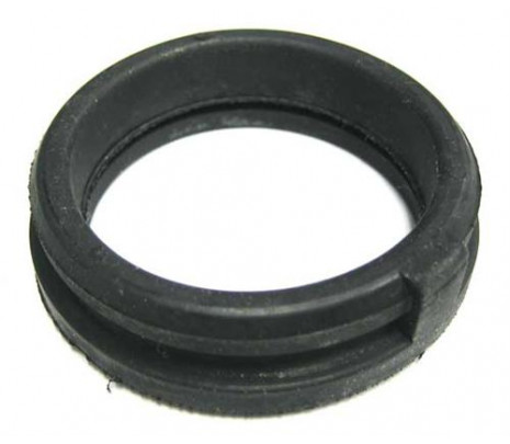 1967-1968 Cap Rubber Retainer Ring - Classic Muscle (3931568)