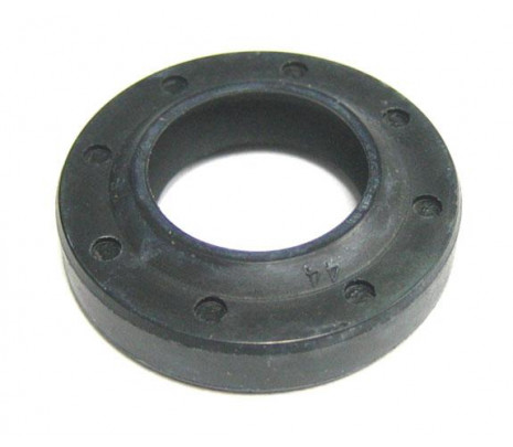 1964-1967 Shaft Seal - Classic Muscle (2591GM)