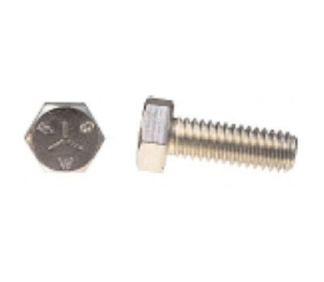 1968-1972 Mounting Bolt - Classic Muscle (180078)