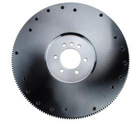 1966-1972 Chevelle/El Camino Flywheel M/T - V8 (exc. 454) with 11' Clutch - Classic Muscle (3424R)