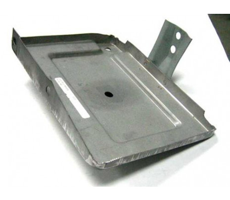 1960-1966 Tray Only (most correct) - Classic Muscle (3765864T)