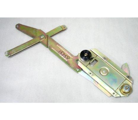1955-1957 2 Door Hardtop & Convertible - RH - Classic Muscle (4646531)
