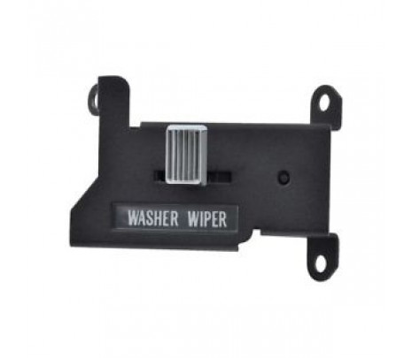 1972-74 Camaro Windshield Wiper Switch For Non Recessed Wipers - Classic Muscle (1994148)