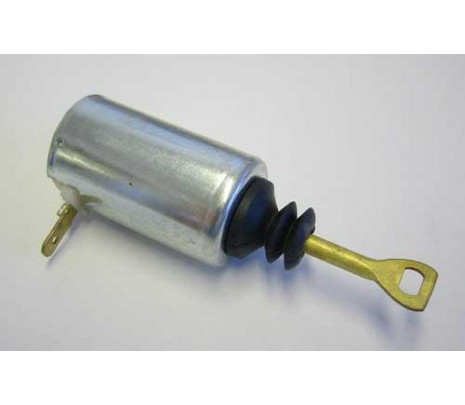 1970-1972 Flapper Valve Solenoid - Classic Muscle (1114427)