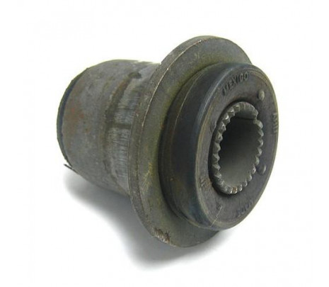 1980-1981 Rubber Bushing-Rear Hole - Classic Muscle (14011260)