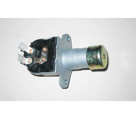 1955-1956 Dimmer Switch - Classic Muscle (11054-128)