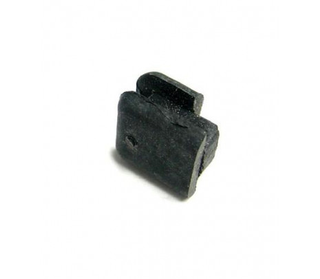 1955-1957 V8 Lead Wire Grommet (SALE $95) - Classic Muscle (1928123)