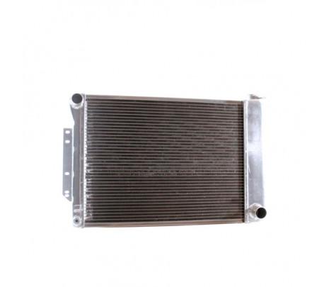 Radiator M/T - Classic Muscle (600048)