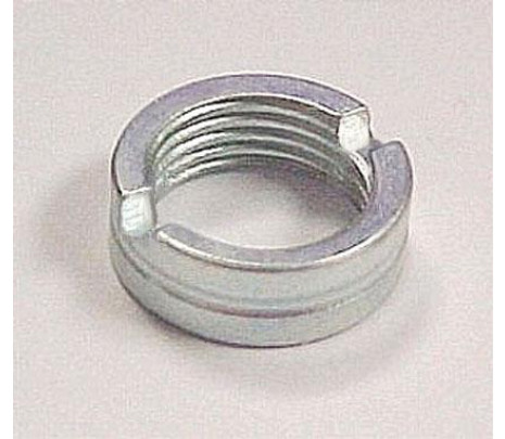 1957 Mounting Nut - Classic Muscle (3735212)
